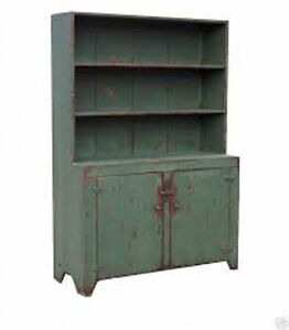WANTED ANTIQUE PINE ARMOIRE WITH OR WITHOUT DOORS