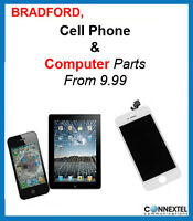 IPhone 4, 4s 5, 5s and 6 LCD + parts from $9  DIY or we install