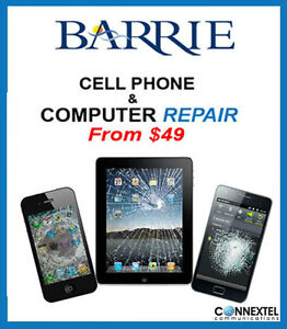 Cellphone repair apple from $39.99 iphone 4 4s 5 5s 6 6+ 6s 6s+