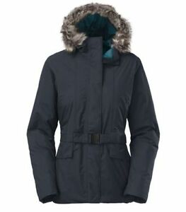 Parka The North Face - neuve - taille XS