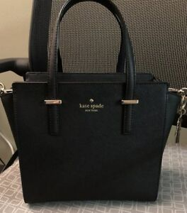 Gorgeous Kate Spade Small Hayden