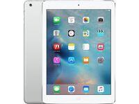 iPad Air 1 64GB - Perfect Condition