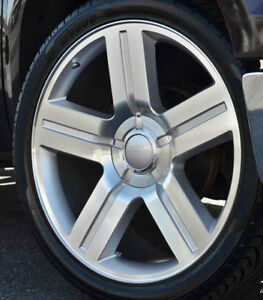 24 Inch Tires Buy Or Sell Used Or New Car Parts Tires