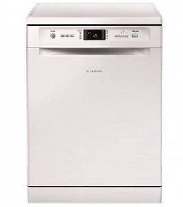 Brand New Ariston Dishwasher Point Lonsdale Outer Geelong Preview