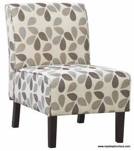 ACCENT CHAIRS- BRAND NEW- MANY MODELS AND COLORS- ONE PRICE