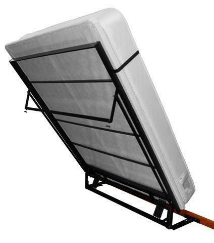 Murphy Bed Frame Ebay