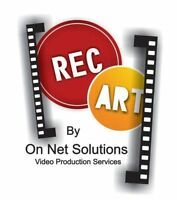 Video for your business only $199 (Youtube/Facebook/SocialMedia)
