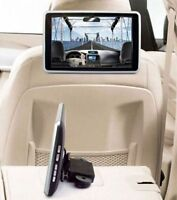 2x SPECIAL 10.1 INCH HEADREST WITH HDMI INPUT DVD PLAYER $499