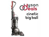 Refurbished Dyson Various Colours