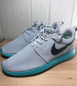 Nike Roshe Run - Calypso ( pick up only)
