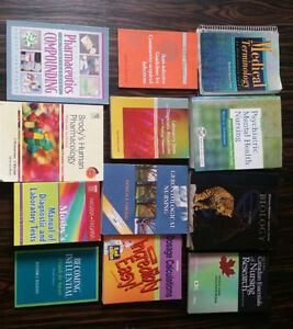 Get all 11 books for $15.....AMAZING DEAL!!!!