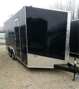 Motorhomes   Buy or Sell Used and New RVs, Campers