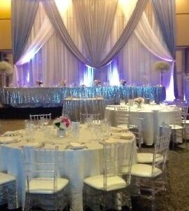 Wedding decorations find or advertise wedding services in wedding decoration packages staring 799 junglespirit Gallery