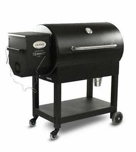 LOUISIANA GRILLS SERIES 900 - Natural Pellet Grill-Free Offer!!