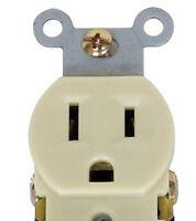 Électricien - Petits ou gros travaux