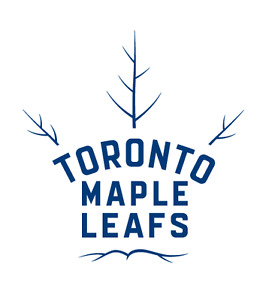 Toronto Maple Leafs/Raptors Seat License