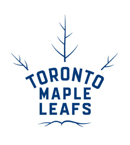 Toronto Maple Leafs vs Winnipeg Jets, Scotiabank Arena, Oct 27