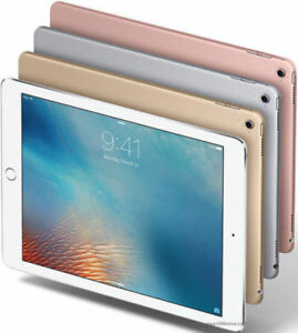 !!SPRING SALE APPLE IPAD PRO, AIR 2, AIR, MINI, IMAC, MACBOOK!!