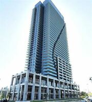! Waterfront 1Bdr CONDO for RENT with LAKE VIEW