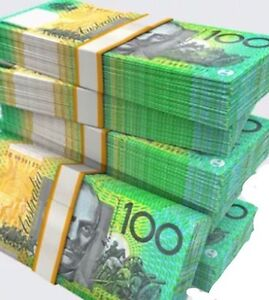 Top cash paid for your phones; iPhone, Samsung, iPads Docklands Melbourne City Preview