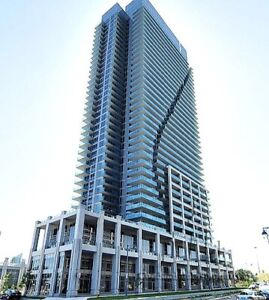 Nautilus at waterview for rent.