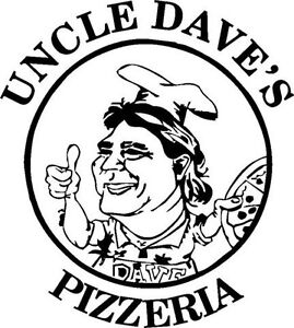 Uncle Dave's Pizza, All Shifts Available