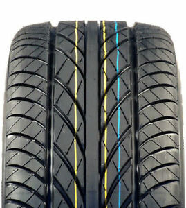 NEW TIRES SUMMER DISCOUNT 15% OFF 15' 16' 17' 18'