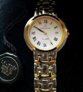 Claude Valentini Watch