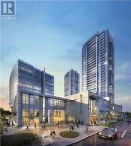 End Unit,2Beds,2Baths,3600 HIGHWAY 7 RD, Vaughan