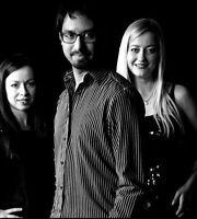 BOLERO TRIO - 2 violons et guitare: musique pop, classique, jazz