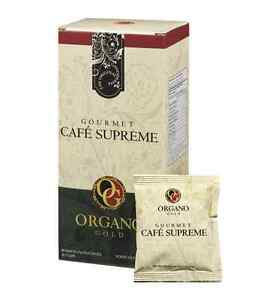king Coffer with Ganoderma,tea with ganoderma