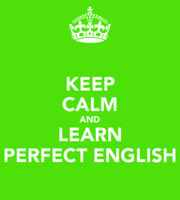ESL, IELTS Private One on One TUTOR at the MISSISSAUGA LIBRARY