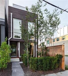 Richmond St W. - Freehold Masterpiece – Message For details!