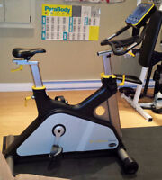 fitness fitz, tune-up,build, install...YOUR EXERCISE EQUIPMENT