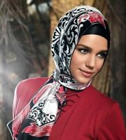 Looking for Hijab models