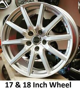 Infinity Q50 Winter Tires Rims Package @Zracing  Ph : 905 673 2828