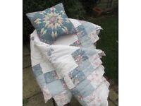 Bedding Blankets