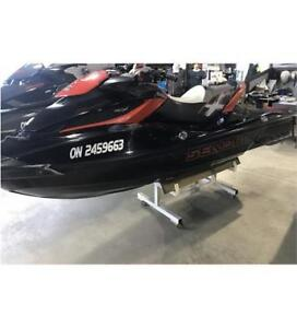 2010 Seadoo....BAD CREDIT FINANCING AVAILABLE!!