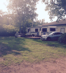 Awesome Orillia  Buy Or Sell Used Or New RVs Campers Amp Trailers In Barrie