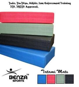 TATAMI MATS FOR SALE FOR HOME ON SALE ONLY @ BENZA SPORTS