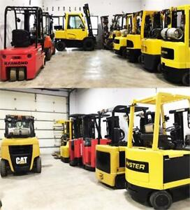 All Cats | Find Heavy Equipment Near Me in Canada : Trucks
