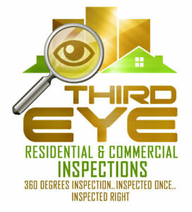 Home Inspection from $125