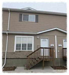 Aug 01 Amazing Deal $1200 Per Month 4 Bedroom Sask.Side