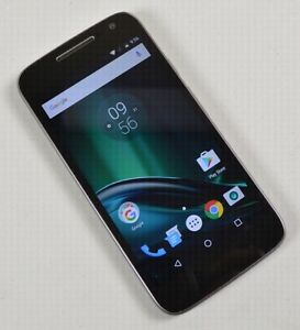 BRAND NEW UNLOCK MOTO G4 PLAY-------------ALL PROVIDER WORLDWIDE