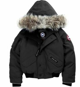 Canada Goose hats replica price - Canada Goose Men Jacket | Buy or Sell Clothing in Ontario | Kijiji ...