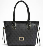 New Guess Tote bag. Never Used