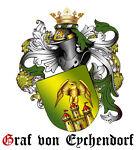 graf-von-eychendorf