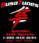 BusaTunes
