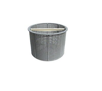 Pool Skimmer Strainer Replacement Basket For Hayward SP1082 SPX1082CA B-152 B152 - Hayward Basket Strainers