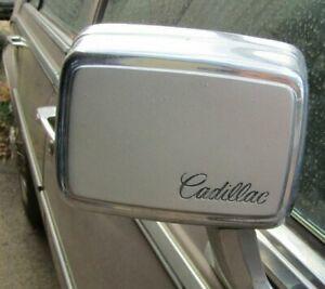 1984 Cadillac Seville Gold Sedan Bellevue Swan Area Preview
